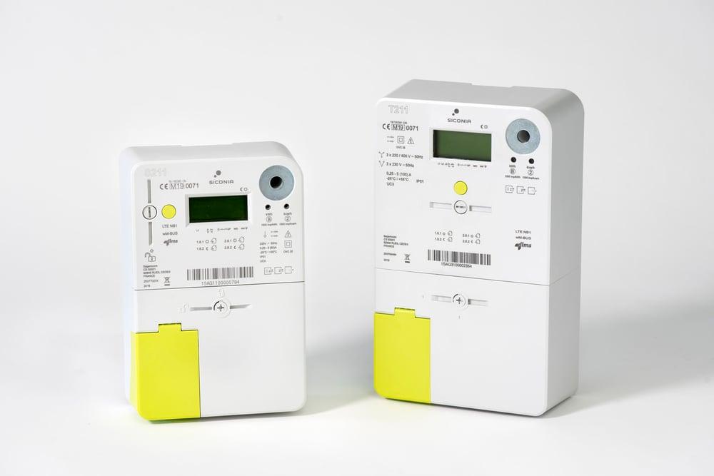 Digitale-elektriciteitsmeter-mono-driefasig (1)