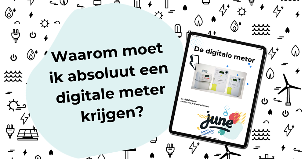 Download ons gratis e-book! (2)