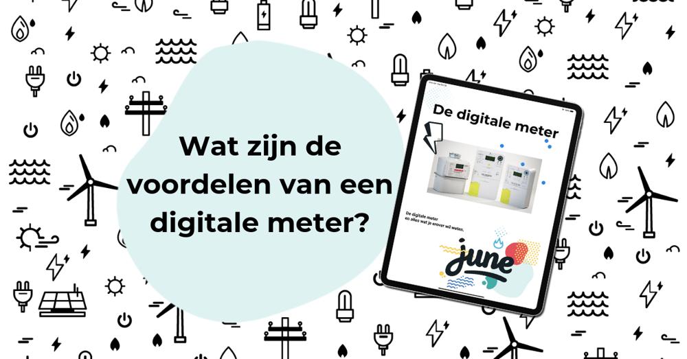 Wat zijn de voordelen van een digitale meter_ (1)-2